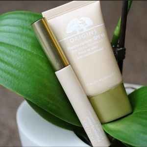 💯✨Origins Plantscription Anti-Aging Foundations💯